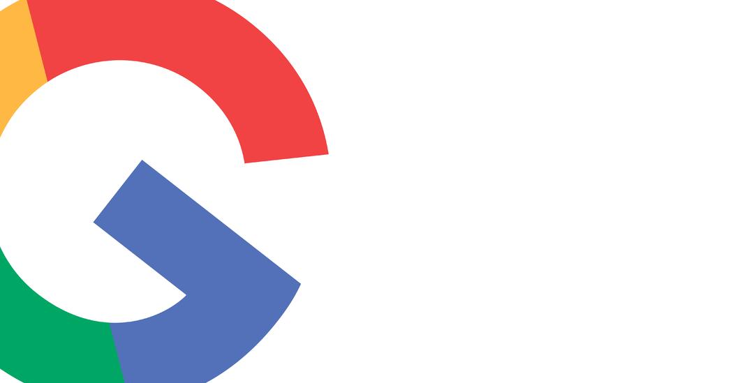 Nove princípios de inovação do Google