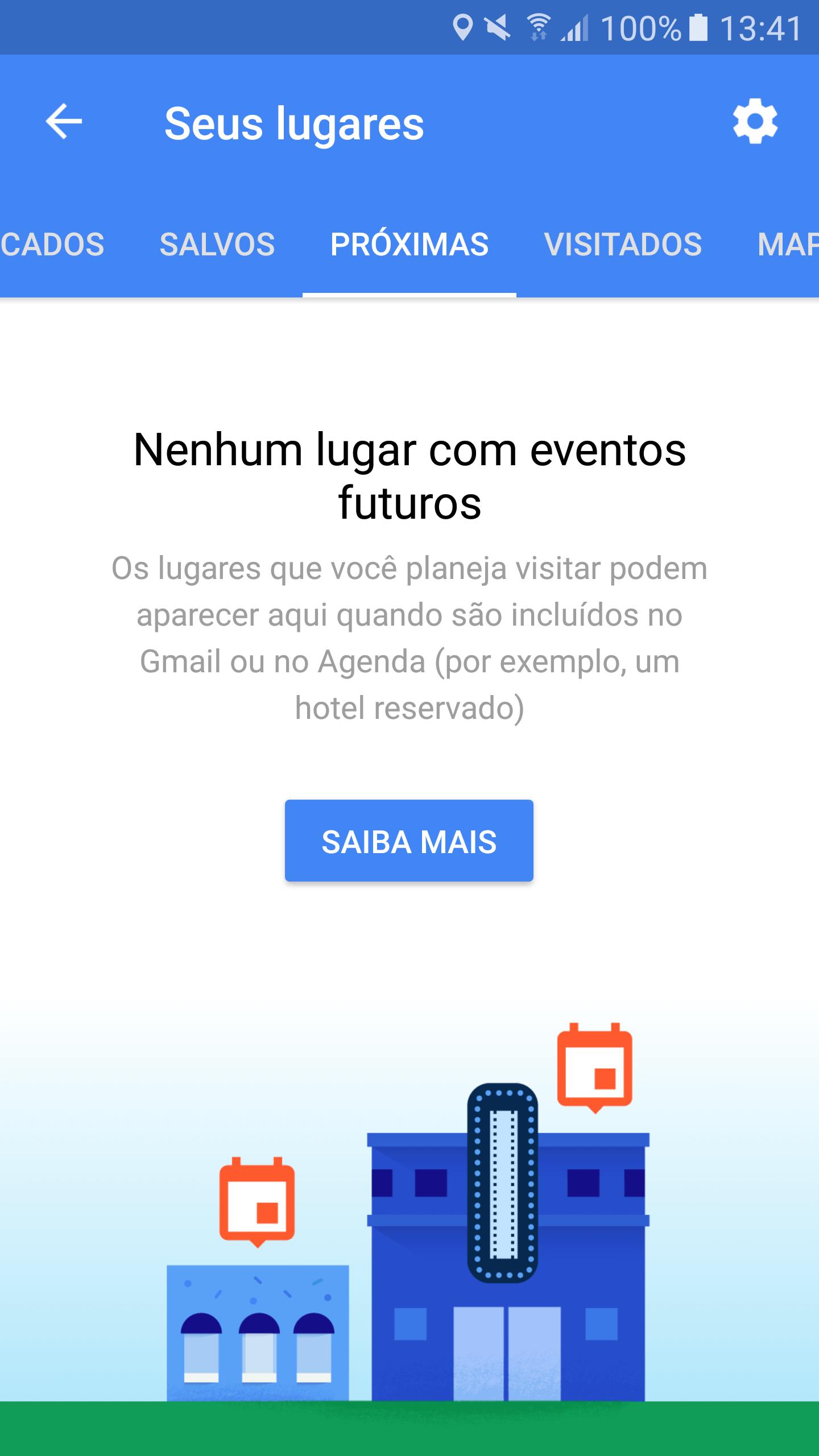 google-maps-eventos