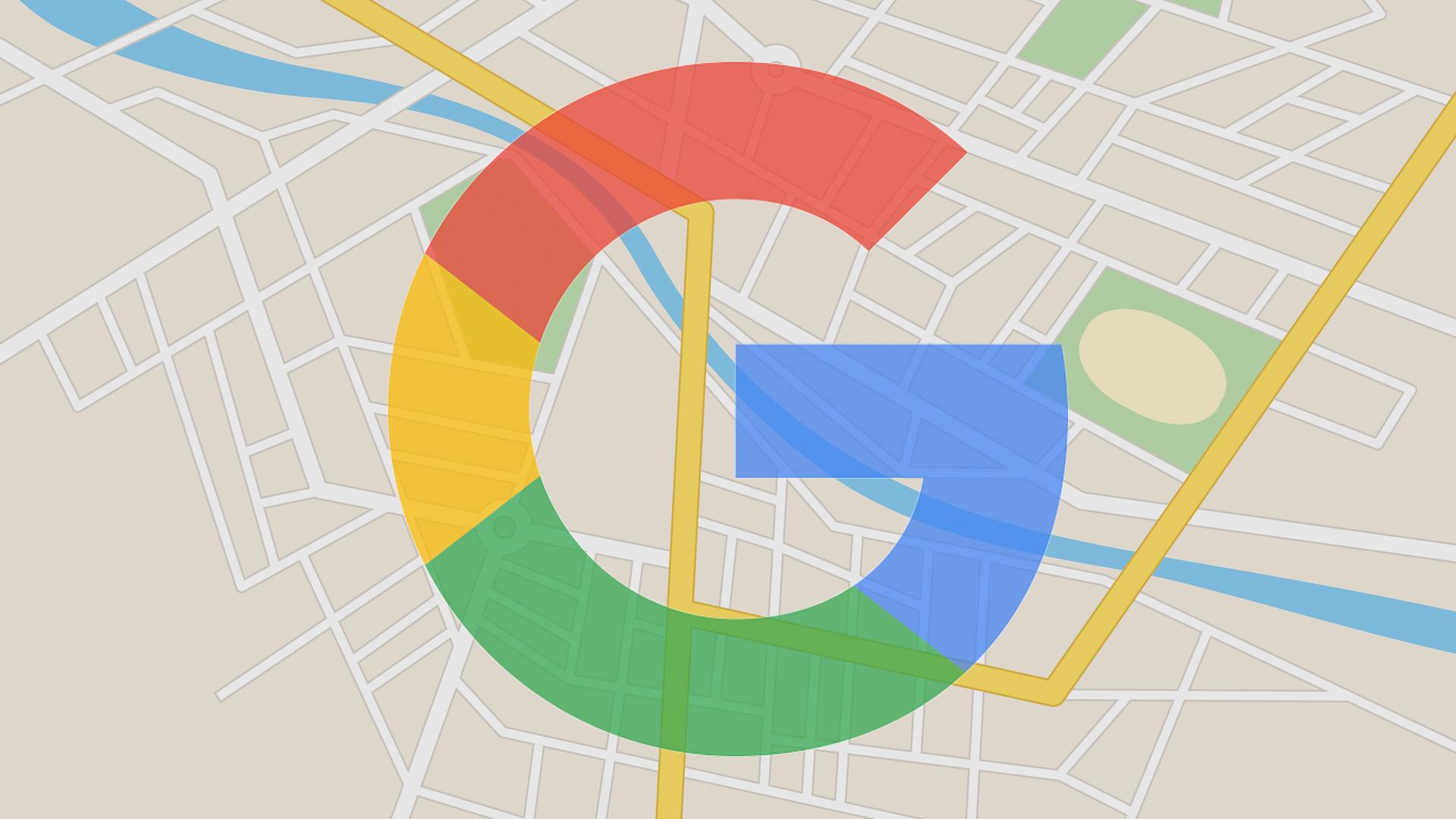 Tribunal da Austrália diz que Google enganou usuários sobre dados de localização