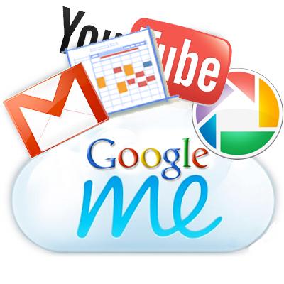 google me Google confirma que Google Me está chegando