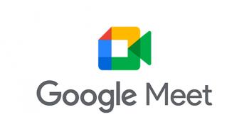 Google Meet ganha novidades na experiência das videochamadas