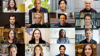 Google Meet vai continuar gratuito até 2021