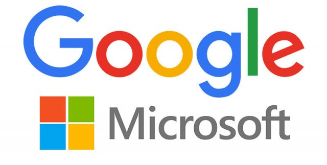 Prêmio Canaltech: Google e Microsoft são as marcas mais reconhecidas