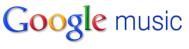 google music Rumor: Google planeja lançar serviço de música