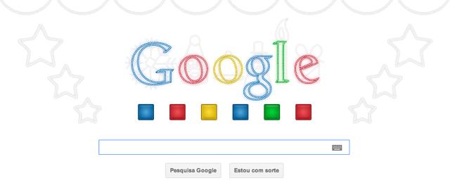 Google natal 1