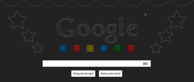 Google natal 3
