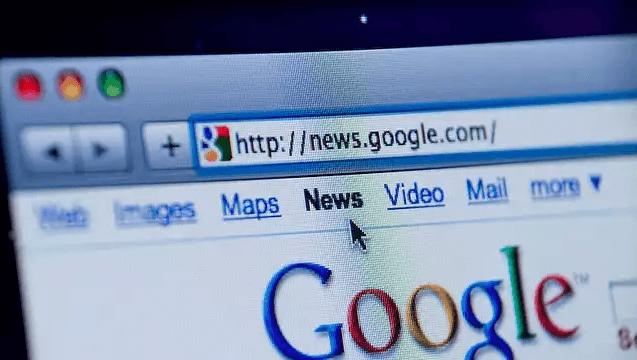 Google forma 1ª turma do programa de aceleração de startups jornalísticas no Brasil