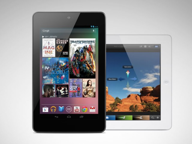 google-nexus-7-vs-new-ipad
