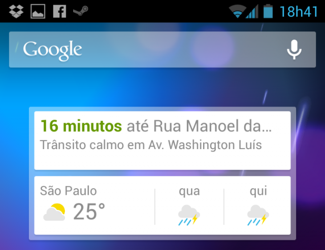 google-now-widget-2