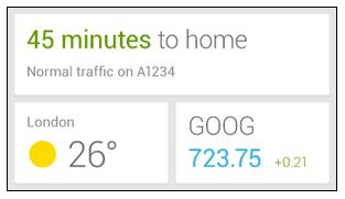google-now-widget