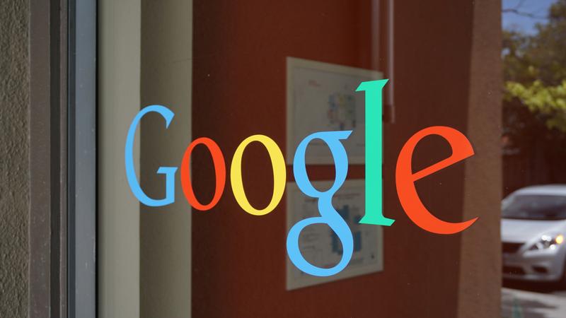 """Extensão devolve opção de """"visualizar imagens"""" do Google Imagens no Chrome e Firefox"""