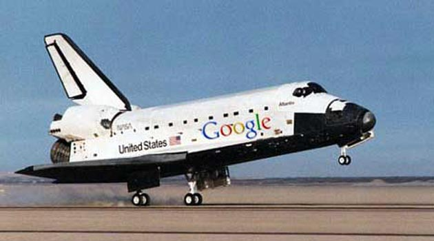 google-onibus-espacial