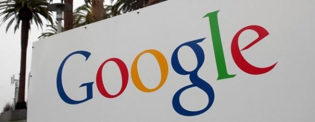 google-painel