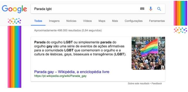 google-parada.jpg