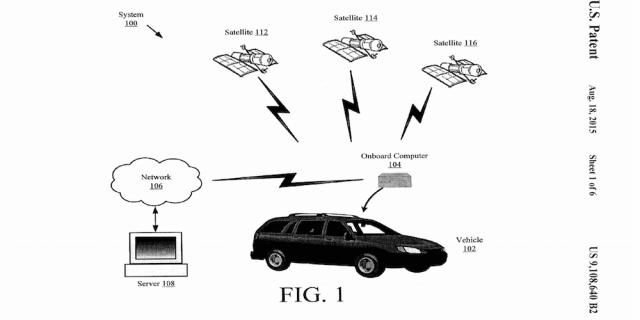google-patente-rodovias
