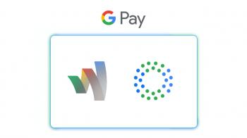 Google pode lançar cartão de débito físico e virtual do Google Pay