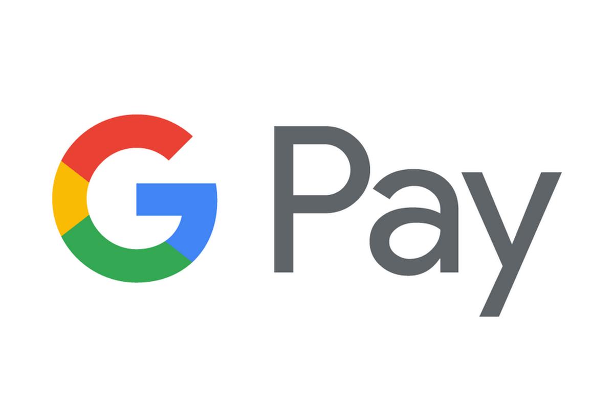 Rappi agora aceita Google Pay como forma de pagamento
