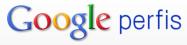 Google Perfis