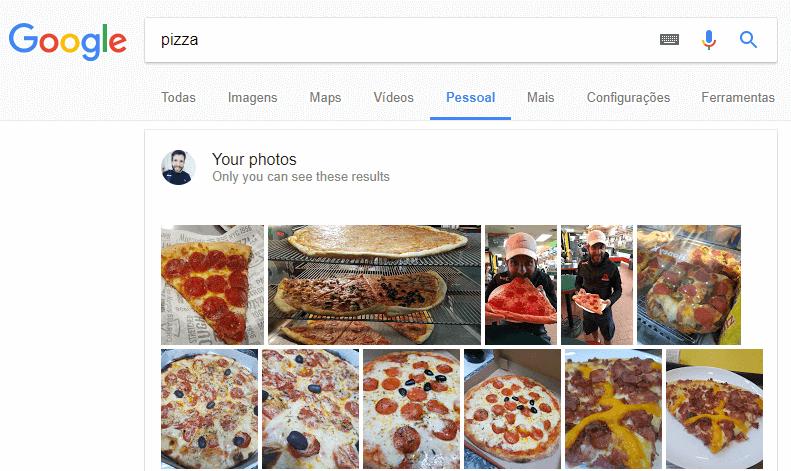 google-pessoal.png
