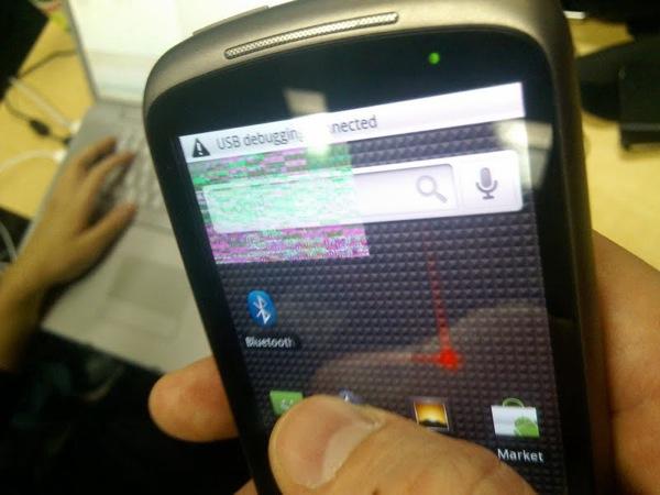 google-phone2