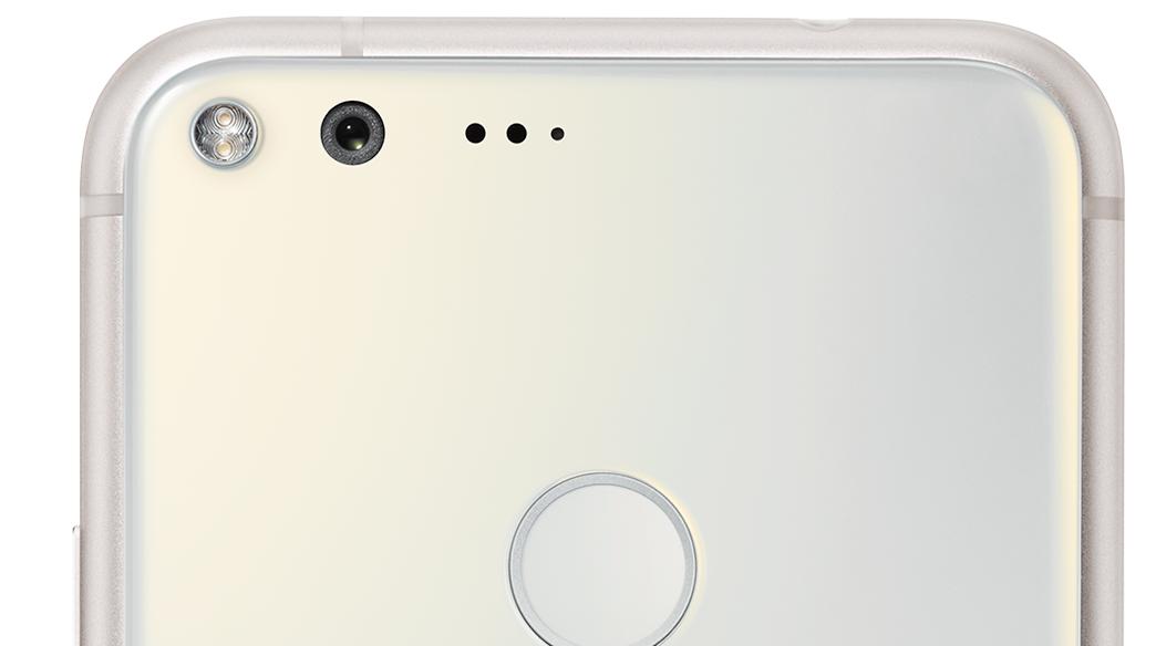 google-pixel-camera-2