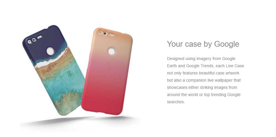 google-pixel-live-cases