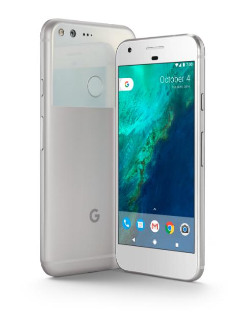 google-pixel-phone-oficial