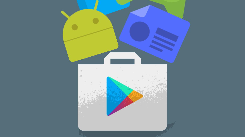 Google reduz taxas do Google Play Store de 30% para 15%