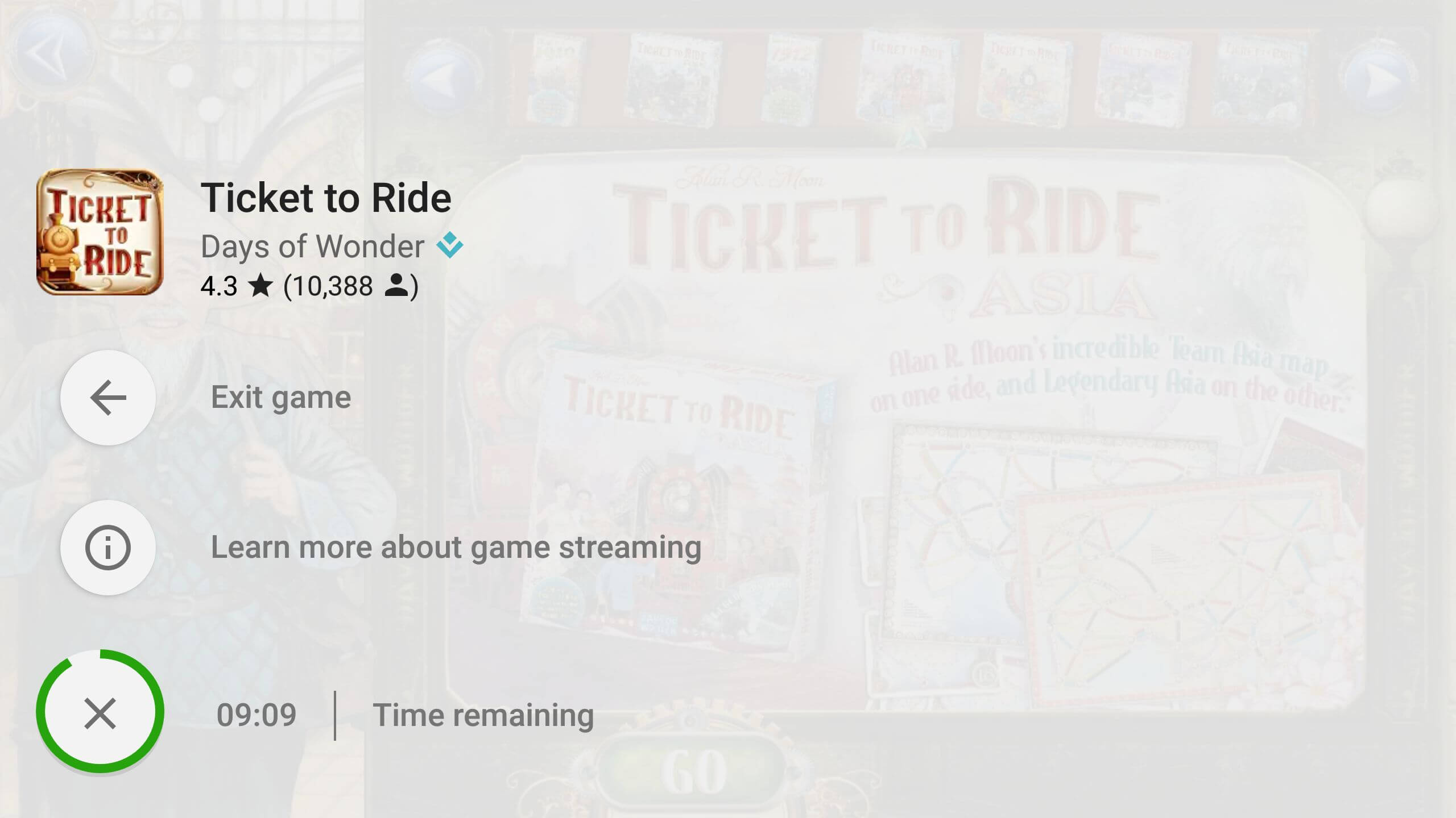 google-play-jogos-tempo