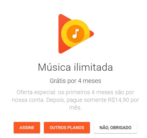 google-play-music-oferta
