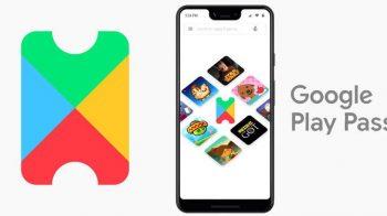 Google lança Play Pass, serviço de assinatura de apps e games, no Brasil