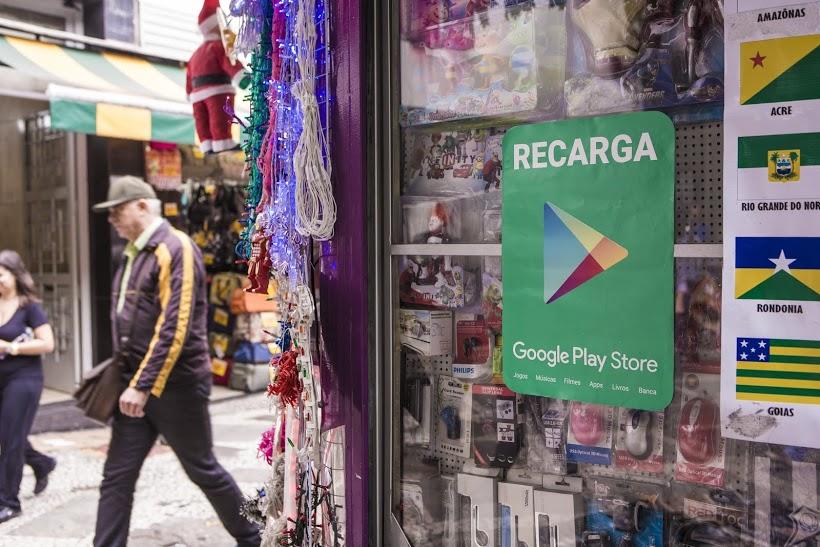 google-play-recarga-2