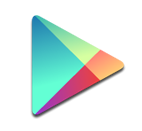 google play Recomendação de aplicativos no Google Play