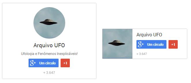 google-plus-badges-paginas