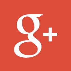 google-plus-icone
