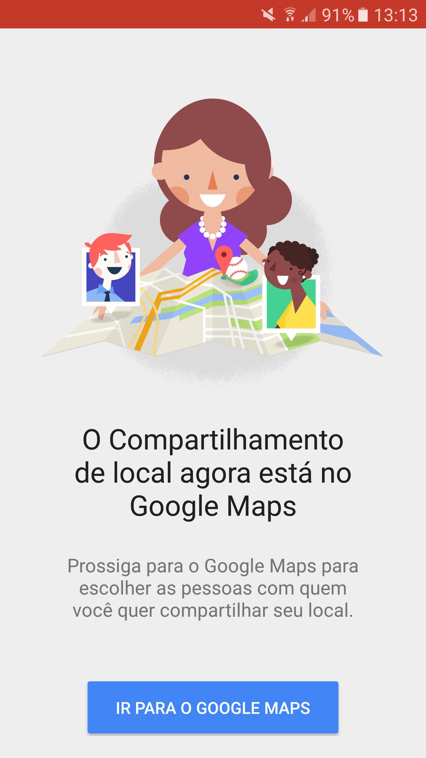 google-plus-locais (1).png