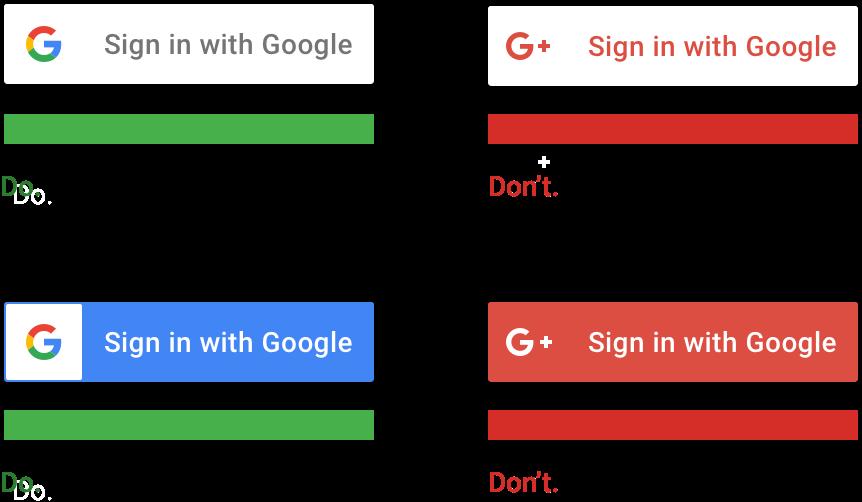 google-plus-login