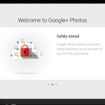 google-plus-photos-app-2