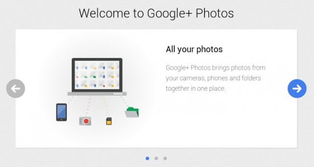 google-plus-photos-app