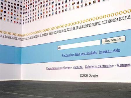 google real life 03 O Google na vida real
