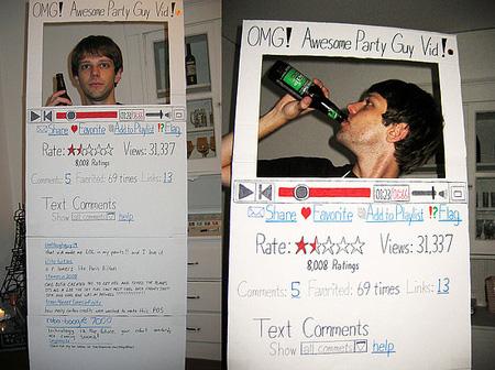 google real life 12 O Google na vida real