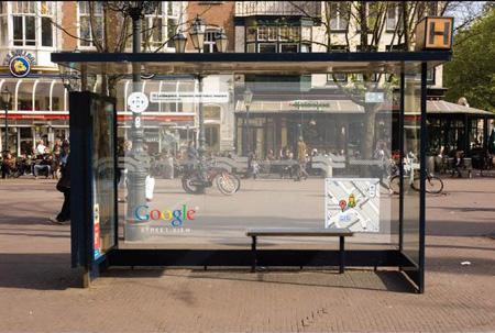 google real life 13 O Google na vida real