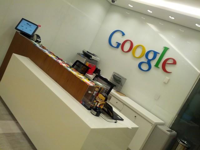 google-saopaulo