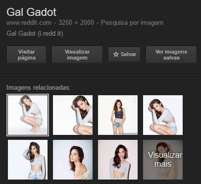 google-save-imagens
