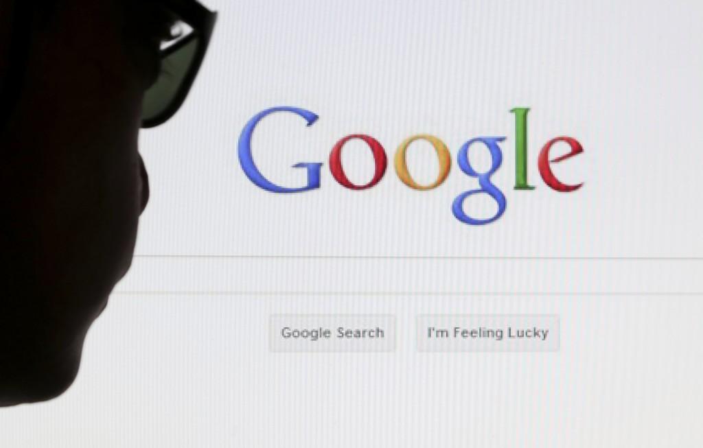 Google Imagens agora traz mais detalhes e facilita a comparação de produtos