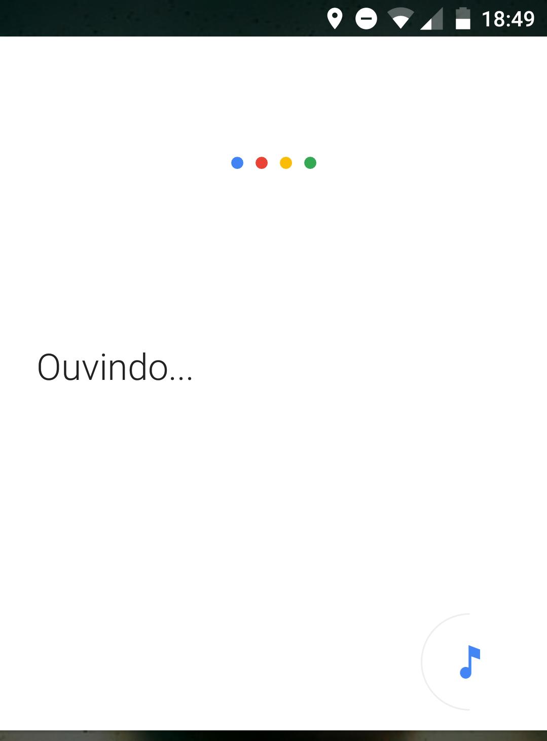 google-search-music