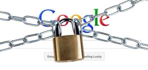 Google apresenta nova Central de Segurança com dicas para ajudar os usuários