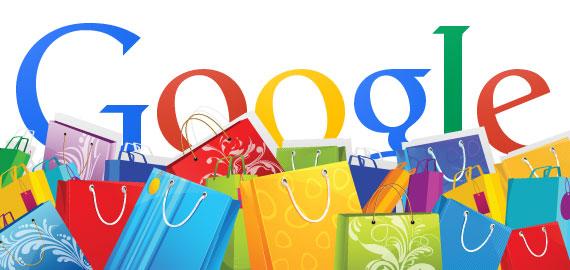 Saiba como exibir produtos gratuitamente na aba do Google Shopping no Brasil