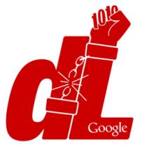 Google responde las críticas de Microsoft sobre la privacid