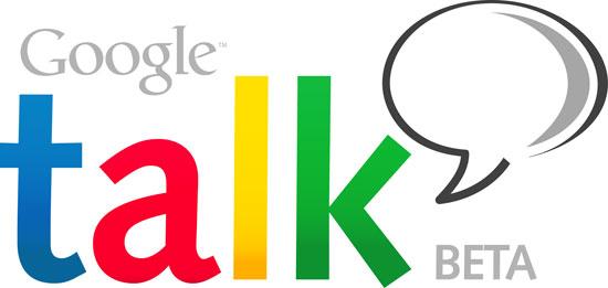 google talk logo Google planeja unificar Hangouts, Talk e Messenger num único produto